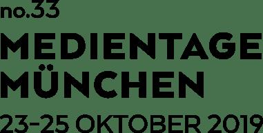 Landing_Schriftzug