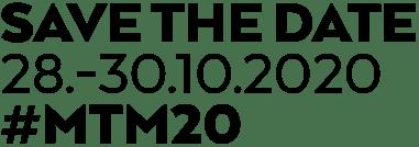 MTM20_Save the Date_Schriftzug_black