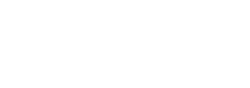 MTM20_Save the Date_Schriftzug_white